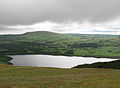 Binsey and Bass Lake from Sale Fell.jpg