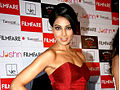 Bipasha Basu at the launch of Filmfare (6).jpg