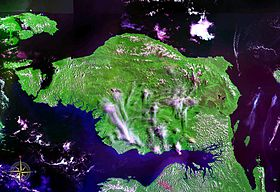 Birds Head Peninsula NASA.jpg
