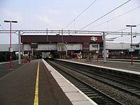 Birmingham International railway station4 -21y08.jpg