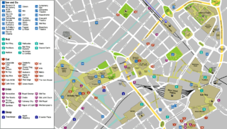 FileBirmingham UK city centre mappng Wikimedia Commons