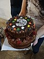 Birthday.Cake.at.New.Years.Party.2020.of.Wikimedia.CZ.jpg
