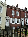 Birthplace of Charles Dickens - geograph.org.uk - 2277039.jpg