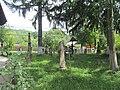 Biserica Inaltarea Domnului din Cornu de Sus 04.jpg