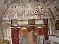 Biserica de lemn Sf.Arhangheli Cupseni 33.JPG