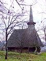Biserica de lemn din Magura205.jpg