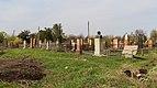 Bishkek 03-2016 img28 Ala-Archinskoe Cemetery.jpg