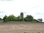 Bismarckturm Reust 1.jpg