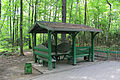 Bitsa Park 01.jpg