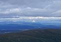 Blått landskap (1814942767).jpg