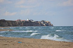 Black Sea Chornomorsk 1.jpg