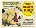 Blackbird lobby card.jpg