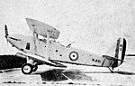 Blackburn Ripon Mk.II L'Air August 1,1929.jpg