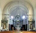 Blamont, Église de la Purification-de-Notre-Dame à l'intérieur.jpg