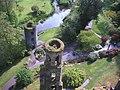 Blarney - panoramio.jpg