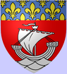 Blason paris blue.png