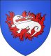 Coat of arms of Belleville