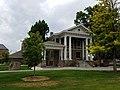 Blatchley Hall, College of Idaho.jpg