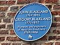 Blaxland plaque.JPG