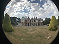 Bletchley Park Mansion (42837272955).jpg