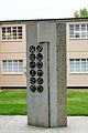 Bletchley Park memorial.jpg