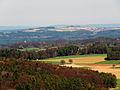 BlickVomWichsensteinNachHohenmirsberg.jpg