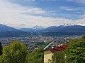 Blick auf Innsbruck (20190511 102910).jpg