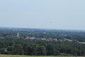 Blick vom Hohen Berg Syke-Riestedt 091.JPG