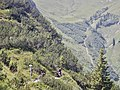 Blick vom Schrofenpass - panoramio.jpg
