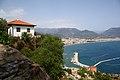 Blick zum Hafen - panoramio.jpg