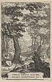 Bloemaert - 1619 - Sylva anachoretica Aegypti et Palaestinae - UB Radboud Uni Nijmegen - 512890366 00 2.jpeg