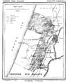 Bloemendaal 1865.png