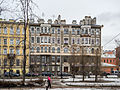 Blokhina Street 33.jpg