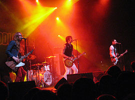 Bloodlights-2008.jpg