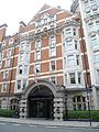 Bloomsbury Street Hotel, London (2).jpg