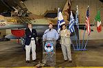 Blue Flag 2013. Ovda air base. November 25, 2013 (11067106836).jpg
