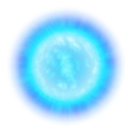Blue Star 1.png