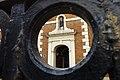 Bluecoat School, detail.jpg