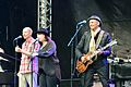 Blues & Boogie Session – Holsten Brauereifest 2016 07.jpg