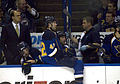Blues vs Ducks ERI 4652 (5472474303).jpg
