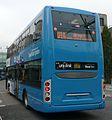 Bluestar 1301 rear.JPG