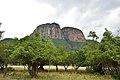 Blyde River Canyon, Mpumalanga, South Africa (20489357106).jpg