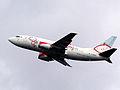 Bmibaby boeing 737 G-BVZH.jpg