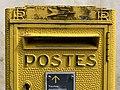 Boîte Lettres Poste rue Maniguets Marcigny 4.jpg