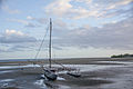 Boat Suva MatthiasSuessen-8685.jpg