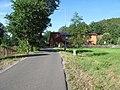 Bobrów (powiat legnicki) (010).jpg