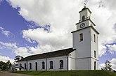 Fil:Boda kyrka 2014-06-14.jpg