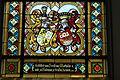 Bodman-Ludwigshafen St. Peter und Paul Mathilde 023.jpg