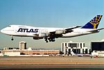 Boeing 747-243B(SF), Atlas Air AN0219184.jpg