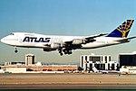 Boeing 747-243B(SF), Atlas Air AN0219184.jpg